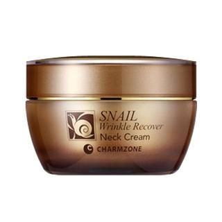 snail-wrinkle-recover-neck-cream-50ml