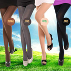 Ladder Resistant Tights 1596