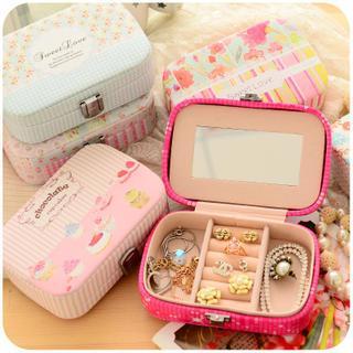 print-accessories-storage-box