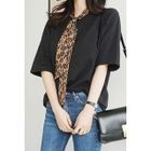 Leopard Slim Scarf от YesStyle.com INT