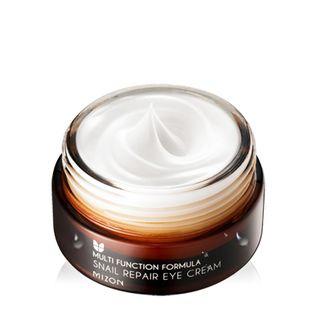 MIZON - Snail Repair Eye Cream 25ml 1052813638