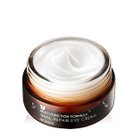 MIZON - Snail Repair Eye Cream 25ml 1596