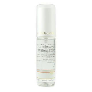 Intensive Treatment 04 40ml/1.3oz