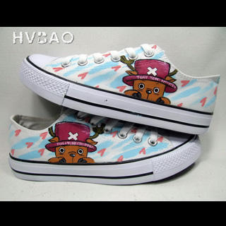 Buy HVBAO Little Bear Sneakers 1020298345