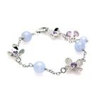 True to your heart Bracelet от YesStyle.com INT