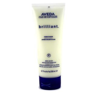 Buy Aveda – Brilliant Conditioner 200ml/6.7oz