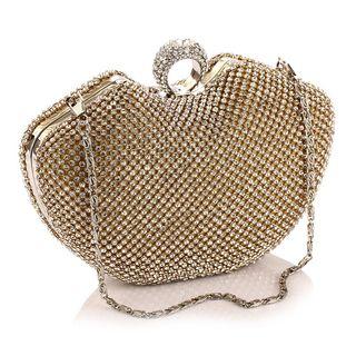 Embellished Handbag 1061659098