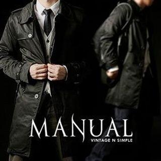 Buy Manual Trench Coat 1013639377