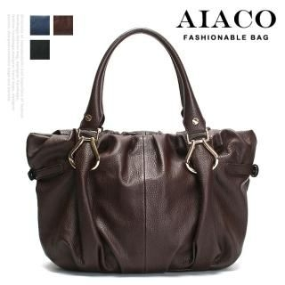 Buy AIACO Faux-Leather Tote 1021617850