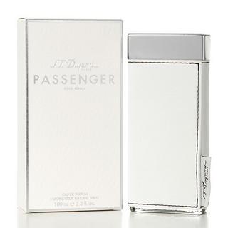 Buy S. T. Dupont – Passenger Pour Femme Eau De Parfum Spray (for Women) 100ml/3.3oz