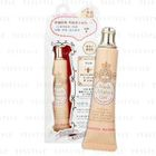 Shiseido - Majolica Majorca Nude Make Gel SPF 30 PA+++ (Light Bare Skin Color) 25g 1596