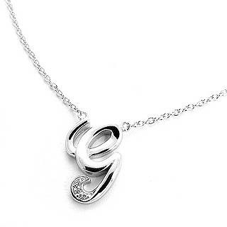 g-necklace