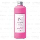 napla - N. Color Treatment (Silver) 300g 1596