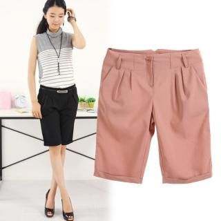 Buy Stylewardrobe Bermuda Shorts 1023066194