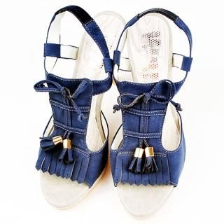 Buy Miss Hong Slingback Sandals 1022844311