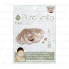Sun Smile - Pure Smile Essence Mask (Pearl) 1 pc 1596