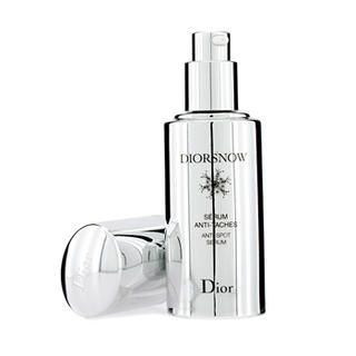 DiorSnow Anti-Spot Serum 30ml/1oz