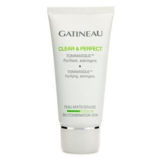 Clear and Perfect Tonimasque (For Oily/Combination Skin) 75ml/2.5oz