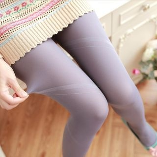 Ladder Resist Tights 1057837419