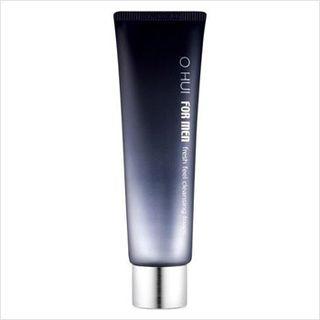 for-men-fresh-feel-cleansing-foam-130ml