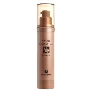 snail-wrinkle-recover-essence-50ml