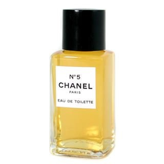 Buy Chanel – No.5 Eau De Toilette Bottle 50ml/1.7oz