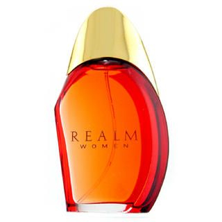 Buy Erox – Realm Eau De Toilette Spray 50ml/1.7oz