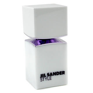 Buy Jil Sander – Style Eau De Parfum Spray 50ml/1.7oz