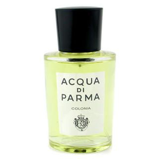 Picture of Acqua Di Parma - Acqua di Parma Colonia Eau De Cologne Spray 100ml/3.4oz (Acqua Di Parma, Fragrance, Fragrance for Men)