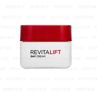 RevitaLift Anti-Wrinkle + Firming Day Cream SPF 23 PA++ 50ml