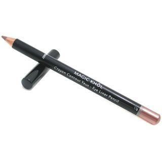 Buy Givenchy – Magic Khol Eye Liner Pencil – #7 Beige Pearl 1.1g/0.03oz