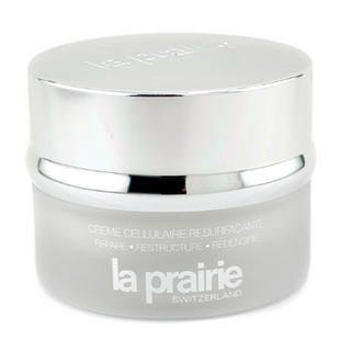 Buy La Prairie – Cellular Resurfacing Cream 40ml/1.4oz