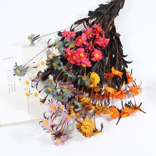 Image of Artificial Flower Photography Props