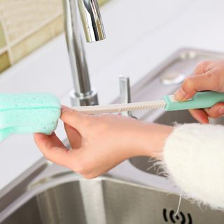 Cup Cleaning Brush 1064871484