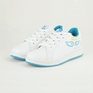 Buy BSQT Embroidered Sneakers 1019743420
