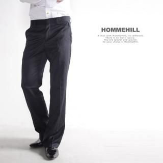 Buy HOMMEHILL Dress Pants 1022434028
