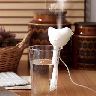 Bird USB Humidifier