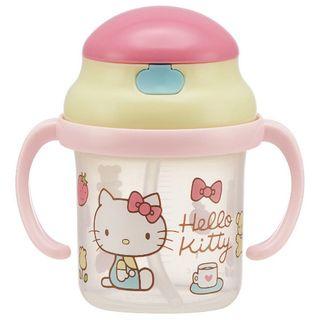 Hello Kitty Mug Cup for Kids 1060722990