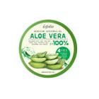 esfolio - Moisture Soothing Gel Aloe Vera 100% 300ml 1596