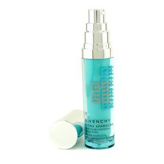 Hydra Sparkling Intevsive Moisturizing Flash Luminescence Serum 30ml/1oz
