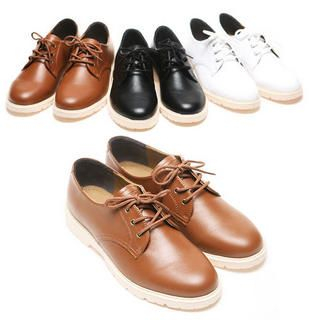 Buy SLOWBABA Loafers 1022253668