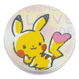 its-demo-its-demo-pokemon-club-airy-touch-powder-pikachu-tin