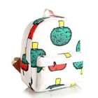 Printed Cotton Backpack от YesStyle.com INT