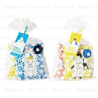 Gift   Cool   Bag   Set