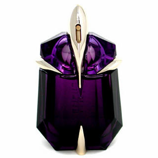 Buy Thierry Mugler – Alien Eau De Parfum Refillable Spray 30ml/1oz