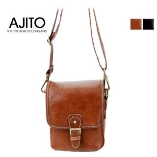 Picture of AJITO Cross Bag 1022897775 (AJITO, Cross Bags, Korea Bags, Womens Bags, Womens Cross Bags)