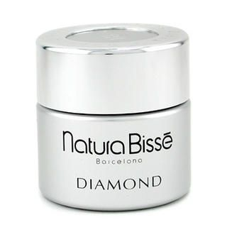 Diamond Anti Aging Bio-Regenerative Gel Cream 50ml/1.7oz