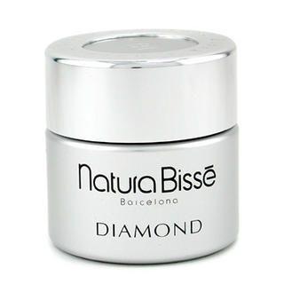 Buy Natura Bisse – Diamond Anti Aging Bio-Regenerative Gel Cream 50ml/1.7oz