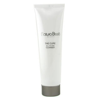 The Cure All-In-One Cleanser 150ml/5.3oz