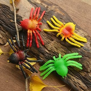 Kids Spider Toy 1064168206